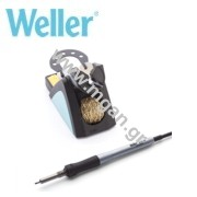 WELLER WTP90SET